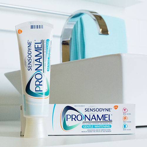 Best Whitening Toothpastes in 2017