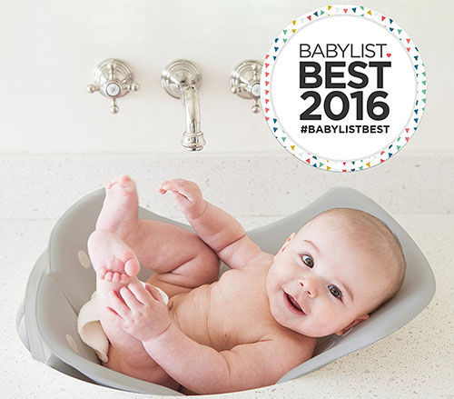 Top 10 Best Baby Bath Seats in 2018