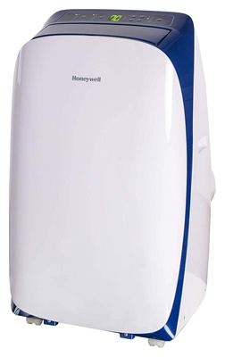 Honeywell HL14CESWB Air Conditioner