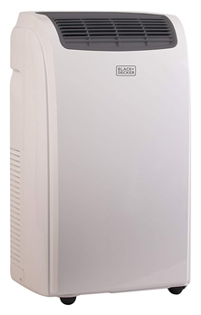 Black + Decker BPACT08WT Portable Air Conditioner
