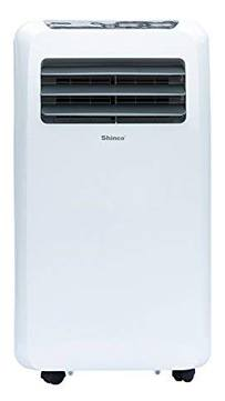 Shinco SPF2-08C Air Conditioner,