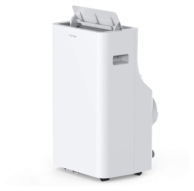 hOmeLabs Portable Air Conditioner