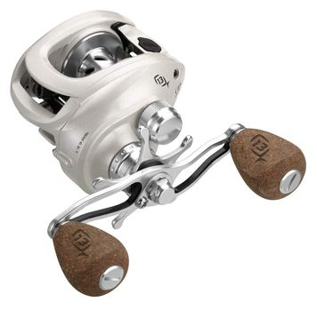 13 Fishing Concept C Baitcast Fishing Reel