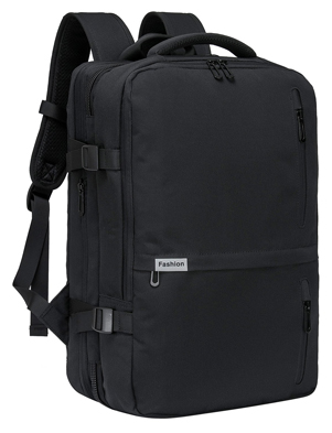 Travel Laptop Backpack 35L