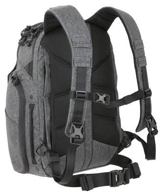 Maxpedition Gear Entity 23 CCW-Enabled Laptop Backpack