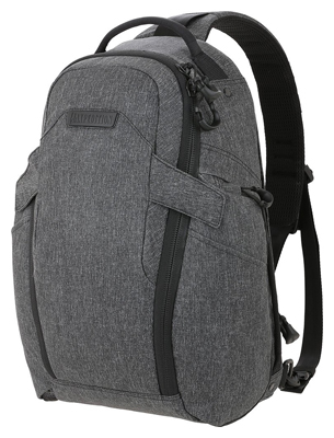 Maxpedition Gear Entity 16 CCW-Enabled EDC Sling Pack