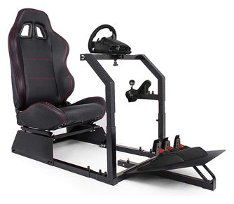 VEVOR G920 Racing Steering Wheel Stand