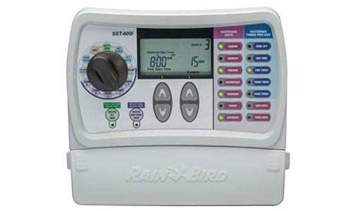 Rain Bird SST600I (Indoor Timer) Watering Timer