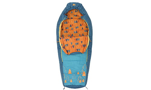 Kelty Big Dipper 30 Degree Sleeping Bag
