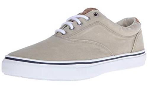 Sperry Top-Sider Men's Stripper Sneaker