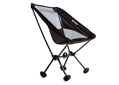 Terralite Portable Camping and Backpacking Chair
