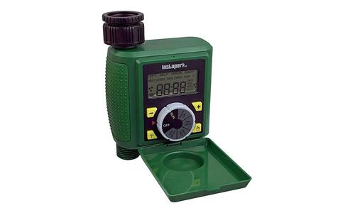 Instapark PWT-07 Outdoor Watering Timer