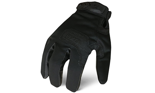 Ironclad EXOT-SWP-03-Tactical Gloves: