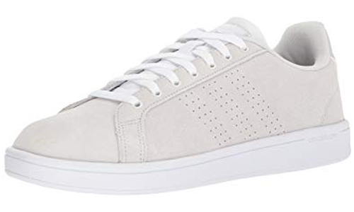 Adidas Men's Cloudfoam Sneaker