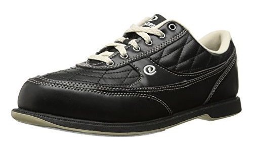 Dexter Turbo Wide Bowling Shoes