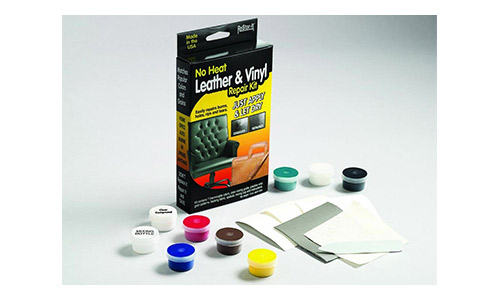 ReStor-it Leather/Vinyl Repair Kit