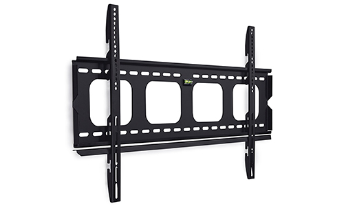 Sanus Super Low Profile TV Wall Mount