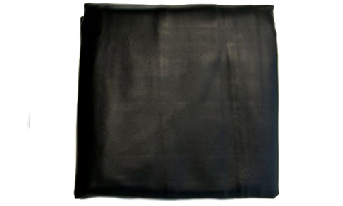 7-Foot Heavy Duty Pool Table Cover (available in various colours)