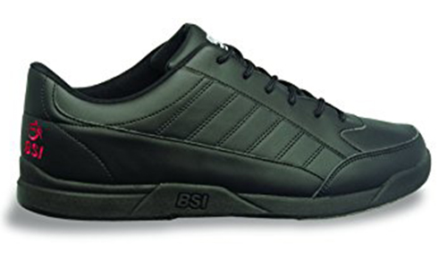 BSI Boy's Bowling Shoes (Basic #533)