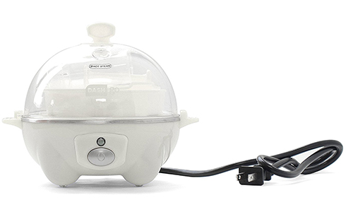 Dash Rapid Egg Cooker Egg Boilers