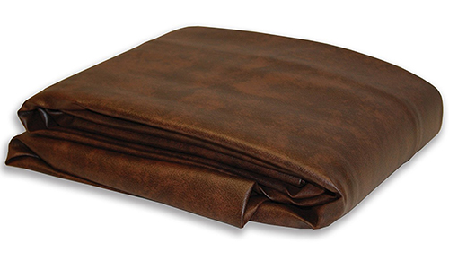 Empire USA Pool Table Cover