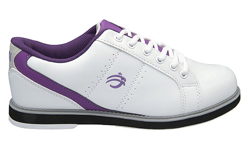 BSI Women's 460 Bowling Shoes