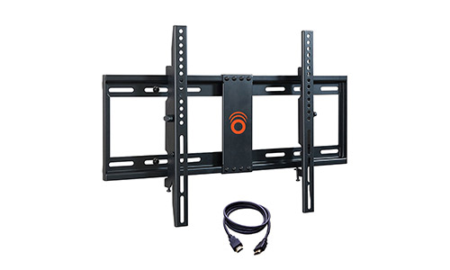 ECHOGEAR Tilting TV Wall Mount