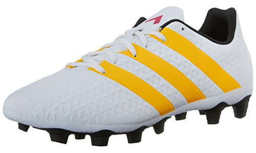 Adidas Performance Soccer Shoes (Ace 16.4 FXG W) for women: