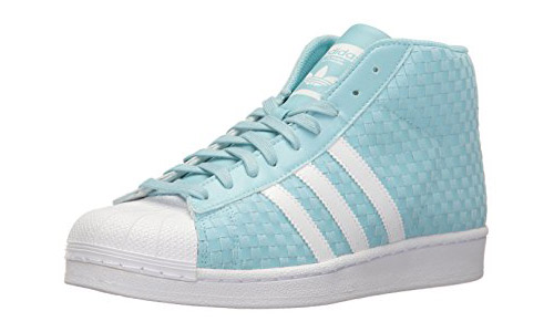Adidas Performance Men's Pro Model