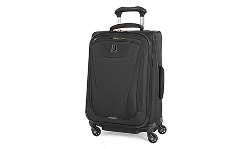 Travelpro Maxlite Spinner Suitcase