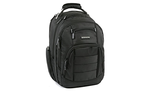 M200 Business Travel Laptop Computer Tablet Backpack
