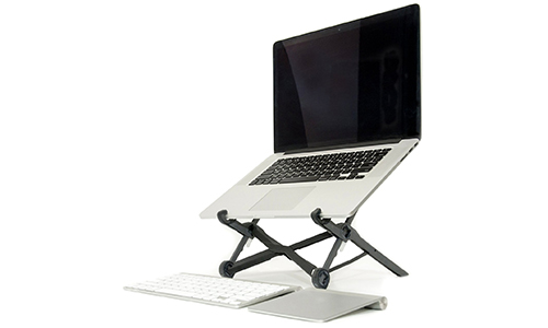 Roost Laptop Stand Macbook Stands