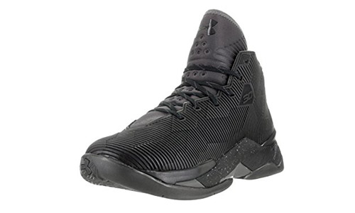 Under Armor Men's UA Curry