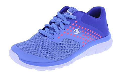 Champion Girl's Gusto Cross Trainer