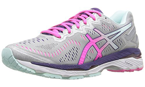 ASICS Women's Gel-Kayano 23 Running Shoe