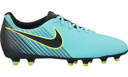Magista Ola FG Soccer Cleat for women by NIKE