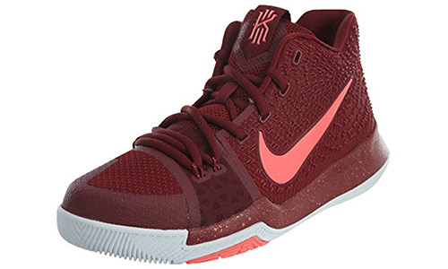Top 5 Best Basketball Shoes For Kids In 2019
