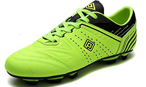 Best Turf Soccer Shoes Ever