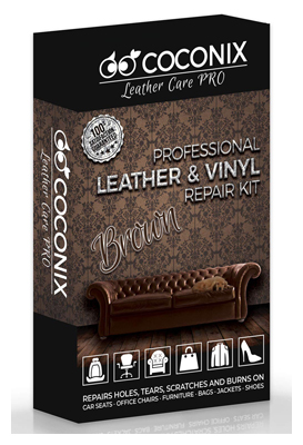 Super Top 10 Best Leather Couch Repair Kits In 2019 Reviews Pdpeps Interior Chair Design Pdpepsorg