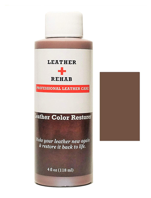 Amazing Top 10 Best Leather Couch Repair Kits In 2019 Reviews Creativecarmelina Interior Chair Design Creativecarmelinacom