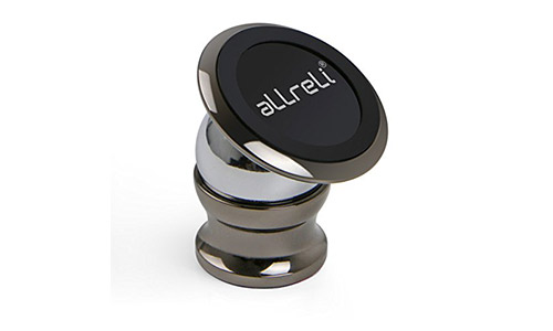 aLLreLi Universal Magnetic Car Mount