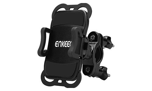 Enkeeo Bike Mount