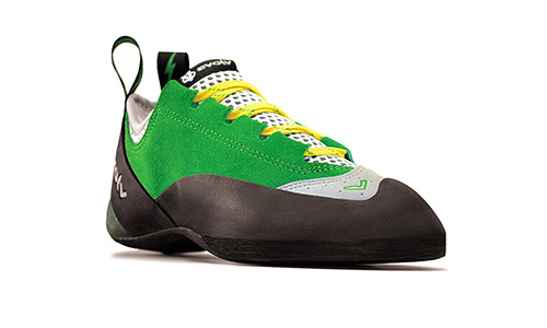 Evolv Spark Climbing Shoe - Men's