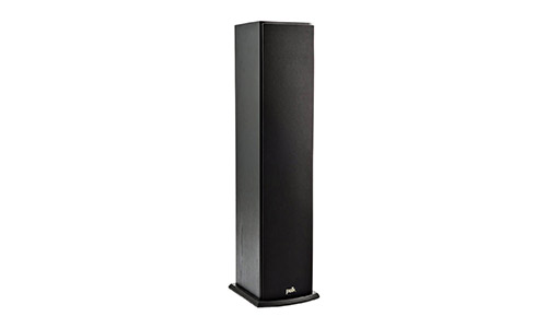 Polk Audio T50 Home Theater