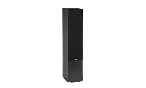 ELAC - Debut F5 Tower Speakers