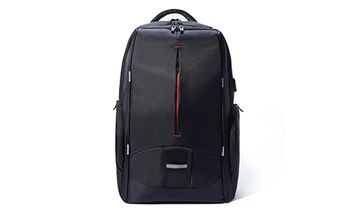 Backpack with USB Port, KALIDI