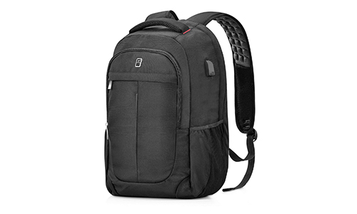 Laptop Backpack, Sosoon Business Bags