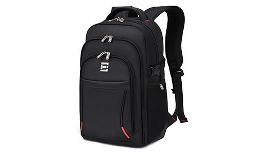 Laptop Backpack 16IN