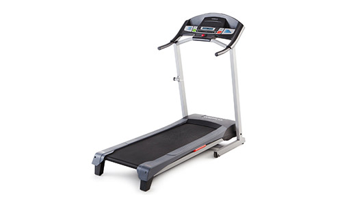 Welso Cadence G 5.9 Treadmill