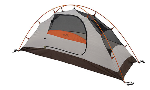 ALPS Mountaineering Lynx 1- Person Tent